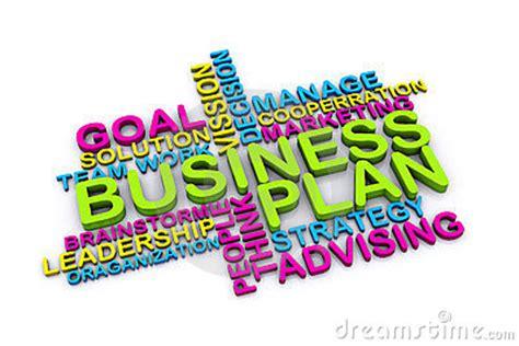 Business plan newspaper company