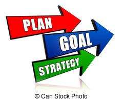 Business Plan for a Media Production Co Music Industry